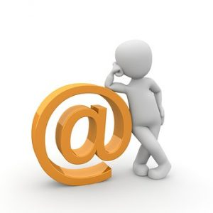 yahoo email customer service phone number