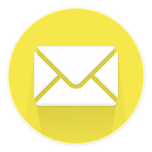 yahoo mail contact number