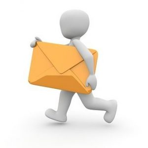 aol mail help