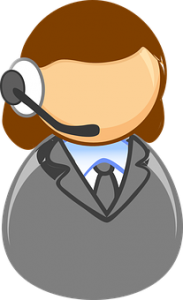 asus customer service phone number