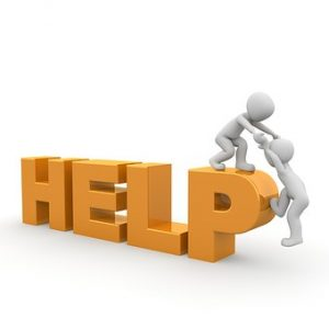netflix help number